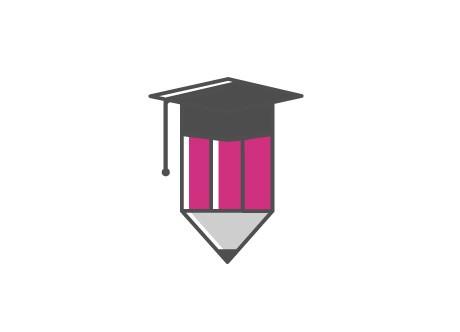 מתנות למוסדות חינוך