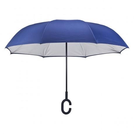 מטריה מתהפכת 24 אינטש