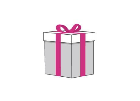 מתנות בקופסאות ממותגות